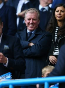 Steve McClaren has no fresh injury concerns as he prepares for his first home match as QPR boss when Sheffield United visit Loftus Road.