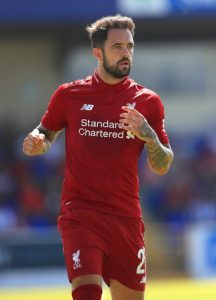 Deadline-day signing Danny Ings could be one of several debutantes for Southampton when they welcome Burnley to St Mary's on Sunday.