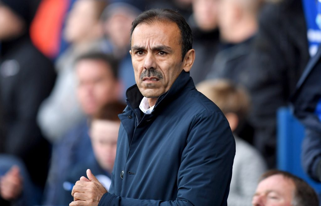 Jos Luhukay has hinted there could be more outgoings at Sheffield Wednesday before the transfer window shuts on Thursday.