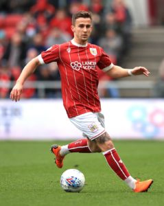 Aston Villa look set to miss out of the signing of Joe Bryan after Fulham had a late bid for the Bristol City full-back accepted.