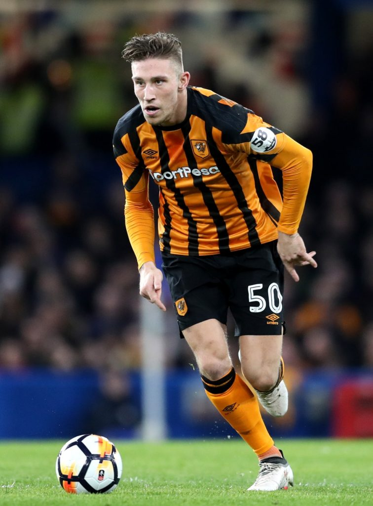 Hull will look to build on their penalty shoot-out victory over Sheffield United in the Carabao Cup as they search for their first league win of the campaign.