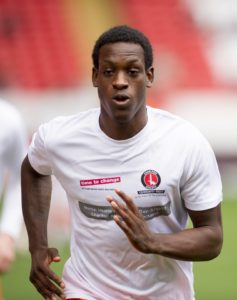 Midfielder Isaiah Osbourne is confident he has returned to 'the best place for me' after signing a one-year deal at Walsall.