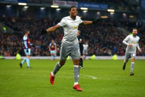 Sevilla are reportedly readying a loan offer for Manchester United forward Anthony Martial as they seek an attacking addition.