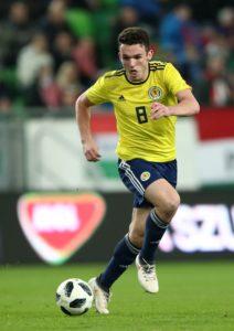 Aston Villa have beaten Celtic to the signing of John McGinn from Hibernian.