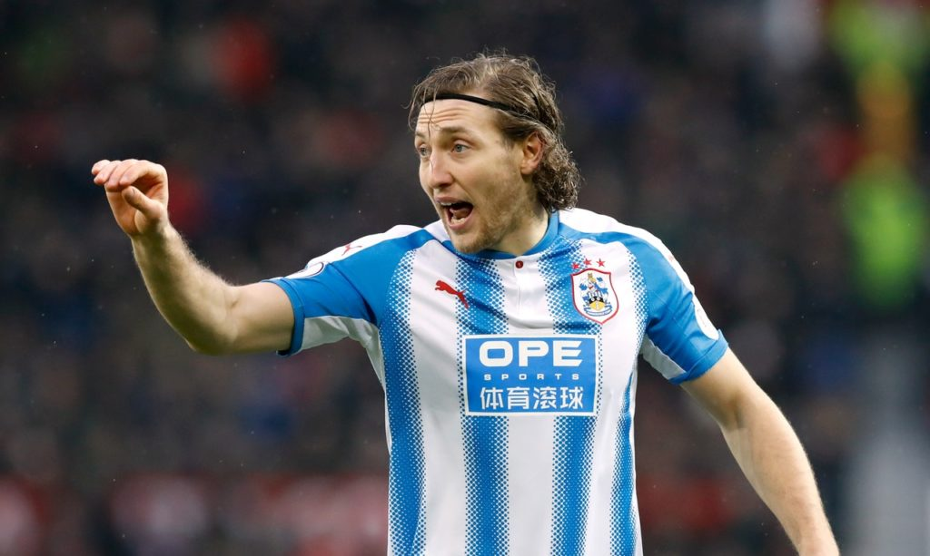 Michael Hefele could make his Nottingham Forest debut against Reading.