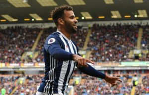 West Brom are expected to make several changes against Mansfield in the Carabao Cup.