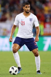 Schalke are reportedly set to miss out on Chelsea midfielder Ruben Loftus-Cheek as he looks to fight for his place in West London.