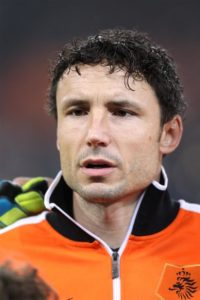 New PSV boss Mark van Bommel says he was delighted with their 4-0 win against FC Utrecht on the opening day of the season.