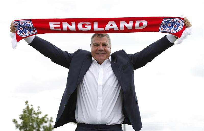 Sam Allardyce says he would have 'blocked out' Croatia if he had still been in charge of England for the World Cup semi-final.