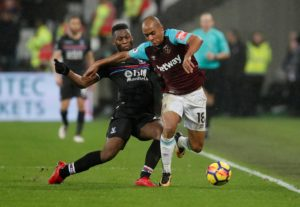 Schalke have joined a number of clubs said to be interested in signing Inter misfit Joao Mario this summer.