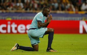 According to reports in France, West Ham have made a bid for Porto centre forward Moussa Marega but face a battle to sign him.