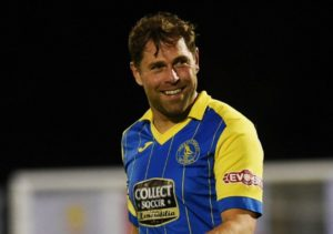 Norwich have confirmed the appointment of former striker Grant Holt in a part-time coaching role.