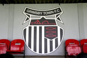 Grimsby Town and North East Lincolnshire Council are to look at possible different sites for the proposed new community stadium.