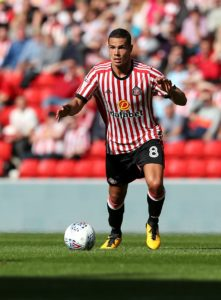 Tony Mowbray believes Blackburn could have a 'real bargain' on their hands in Jack Rodwell.