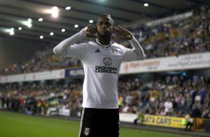 Manager Slavisa Jokanovic has predicted Fulham's Ryan Sessegnon is an England international in the making.
