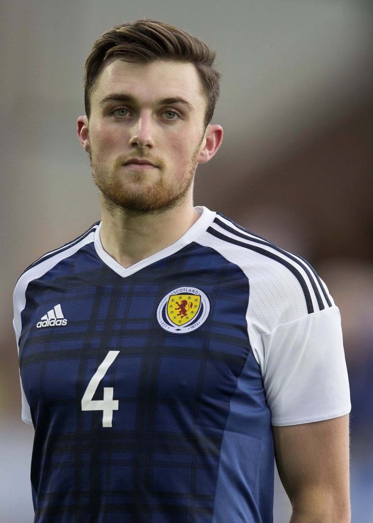 scotland v belgium - photo #9