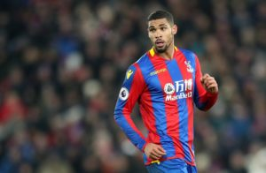 Chelsea star Ruben Loftus-Cheek has refused to rule out the possibility of re-joining Crystal Palace on loan in January.