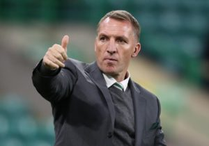 Celtic face familiar rivals Rosenborg as they begin their Europa League group quest at home on Thursday.