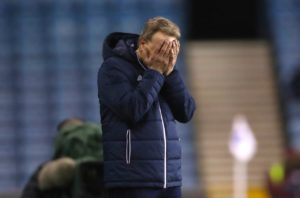 Cardiff City manager Neil Warnock feels the Bluebirds have been handed a tough start in the Premier League this season.