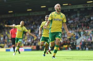 Teemu Pukki's sixth goal of the season gave Norwich a 1-0 victory over QPR at Loftus Road.
