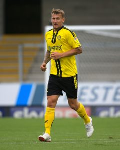 Burton condemned Sunderland to their first Sky Bet League One defeat of the season in an enthralling 2-1 victory at the Pirelli Stadium.