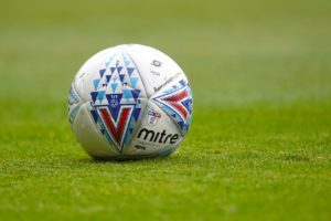 Grimsby boss Michael Jolley called for a mentally stronger performance from his side after their crushing 3-0 defeat at home to Oldham Athletic.