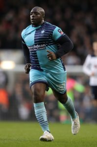 Wycombe and Oxford remain at the wrong end of the League One table after a frustrating 0-0 draw at Adams Park as both failed to take their chances.