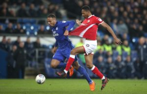 Barnsley extended their unbeaten run to seven games as they were held to a 1-1 draw at Oakwell by Walsall.