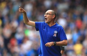 Chelsea will be looking to extend their winning record over Cardiff when the two teams meet in the Premier League on Saturday.