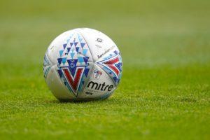Mark Yeates rekindled his former Premier League pedigree to help Eastleigh sink Boreham Wood 1-0 at Ten Acres.