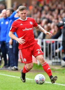 Billy Kee's early penalty continued Accrington's excellent start to life in Sky Bet League One as they won 1-0 at Walsall.