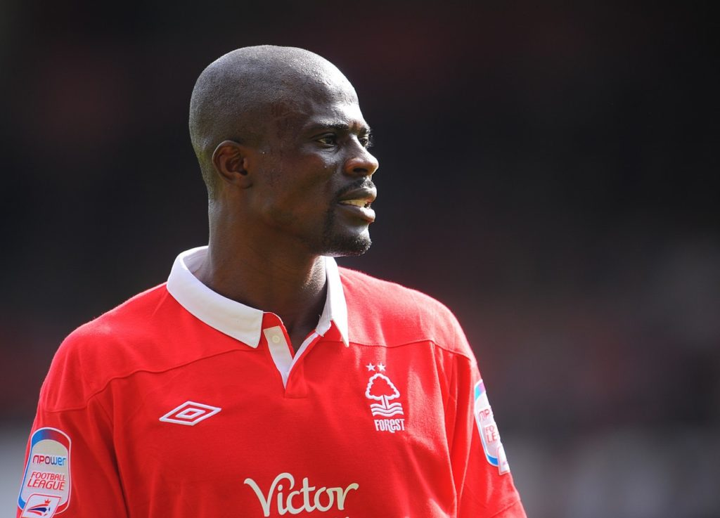 Former Aston Villa and Middlesbrough midfielder George Boateng has been appointed a youth coach at Blackburn.