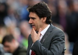 Swansea and Nottingham Forest both seemed happy to take a point as they played out a drab 0-0 draw at the Liberty Stadium.