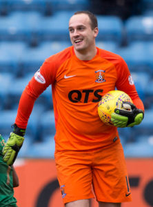 Kilmarnock goalkeeper Jamie MacDonald wants players to be offered a simplified and more personal explanation on rule changes.