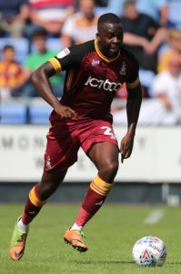 Bradford will be looking to end a five-game losing run in Sky Bet League One when they host Bristol Rovers on Saturday.