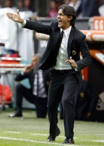 Bologna are expected to keep faith with boss Filippo Inzaghi despite recent reports suggesting he is on the verge of losing his job.