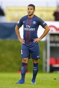 Rennes have confirmed the signing of free agent Hatem Ben Arfa on a two-year contract.