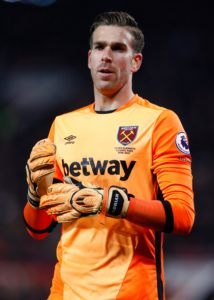 West Ham host League Two strugglers Macclesfield Town in the Carabao Cup on Wednesday looking to build on their recent improved form.