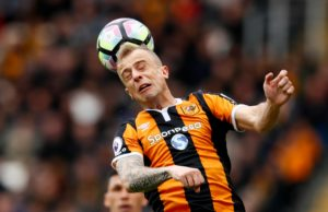 Hull boss Nigel Adkins insists winger Kamil Grosicki still has a role to play after his summer exit fell through.
