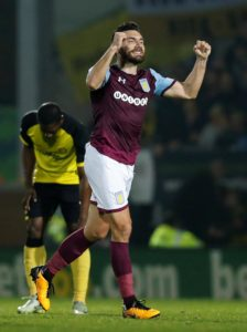 West Ham winger Robert Snodgrass is hoping to give the fans another home victory over Chelsea at the London Stadium this weekend.