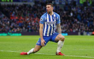 Brighton's Chris Hughton is hoping Shane Duffy, Alireza Jahanbakhsh and Beram Kayal come through their next internationals unscathed.