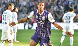 Christopher Jullien claims he snubbed a move to the Premier League because he wanted to stay at Toulouse to work on areas of his game.
