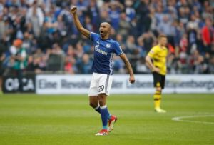 Schalke centre-back Naldo says he is very confident his side can turnaround their form after two straight defeats.
