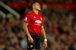 Alexis Sanchez, Antonio Valencia, Ashley Young and Scott McTominay are in line for recalls when Man United host Wolves on Saturday.