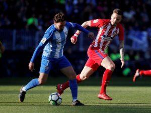 Veteran midfielder Manuel Iturra has joined La Liga outfit Villarreal as a free agent.