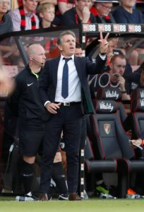 Leicester manager Claude Puel will rest some stars for Tuesday's Carabao Cup clash at Wolves but is still set to field a strong side.