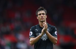 Burnley midfielder Jack Cork believes the squad are capable of turning around their poor start to the campaign.