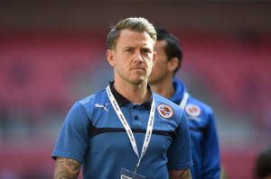 Southend will be without suspended striker Simon Cox for the Sky Bet League One clash with Walsall.