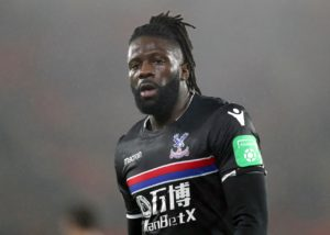 Bakary Sako says he turned down the chance to join several Premier League clubs in favour of signing for West Brom.