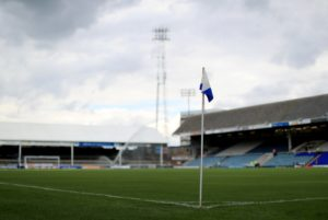Peterborough have agreed a deal to buy back the ABAX Stadium from Peterborough City Council.